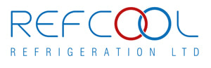 Refcool Refrigeration Ltd